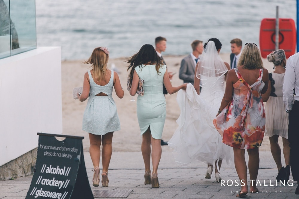 Wedding Photography Cornwall - St Michaels Hotel-181.jpg