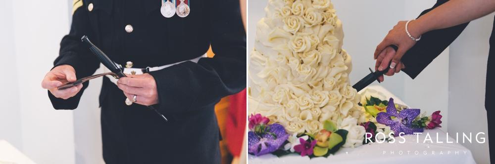 Wedding Photography Cornwall - St Michaels Hotel-179.jpg