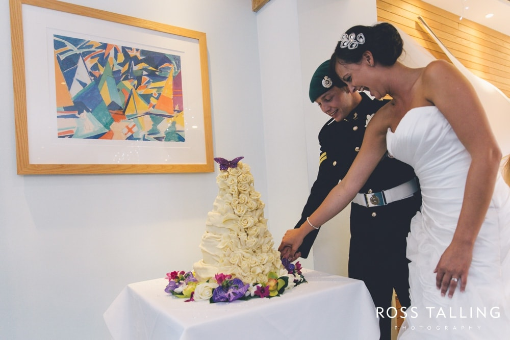 Wedding Photography Cornwall - St Michaels Hotel-178.jpg