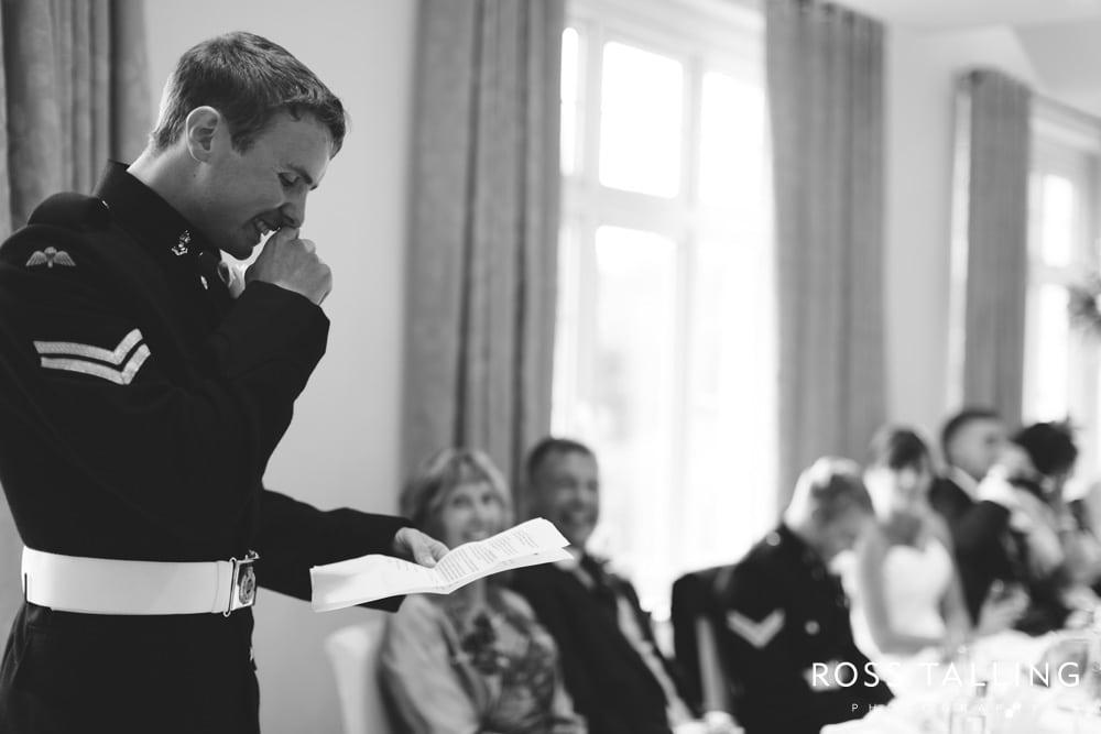 Wedding Photography Cornwall - St Michaels Hotel-174.jpg