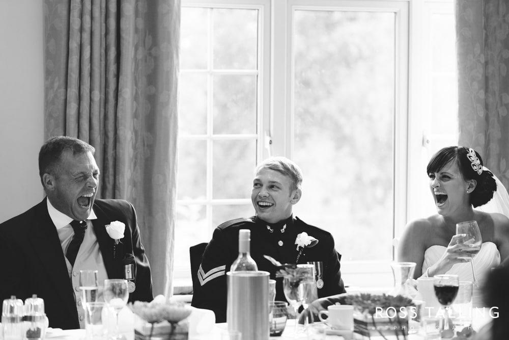Wedding Photography Cornwall - St Michaels Hotel-173.jpg