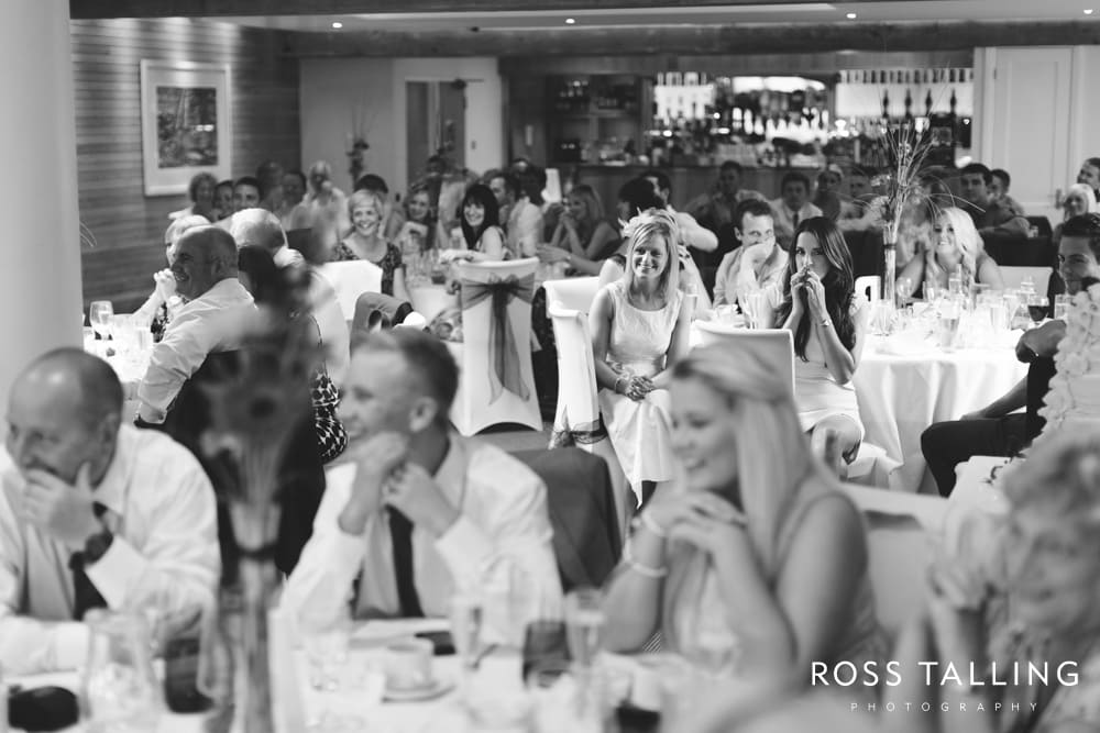Wedding Photography Cornwall - St Michaels Hotel-172.jpg