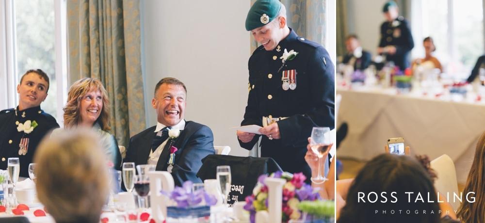 Wedding Photography Cornwall - St Michaels Hotel-170.jpg