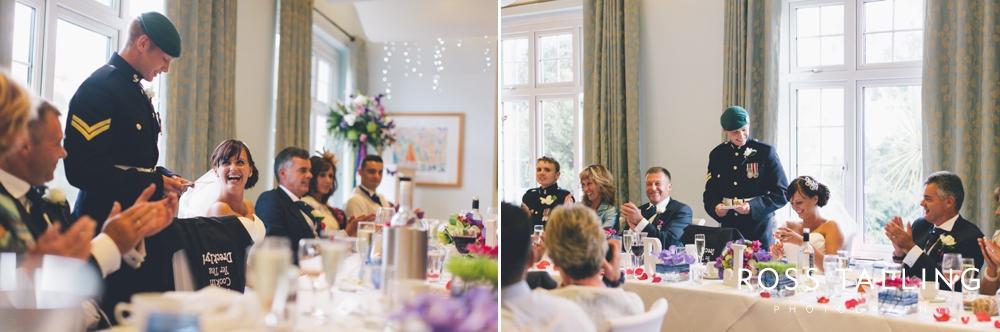 Wedding Photography Cornwall - St Michaels Hotel-169.jpg