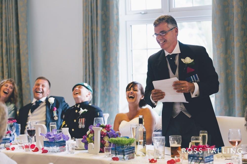 Wedding Photography Cornwall - St Michaels Hotel-166.jpg