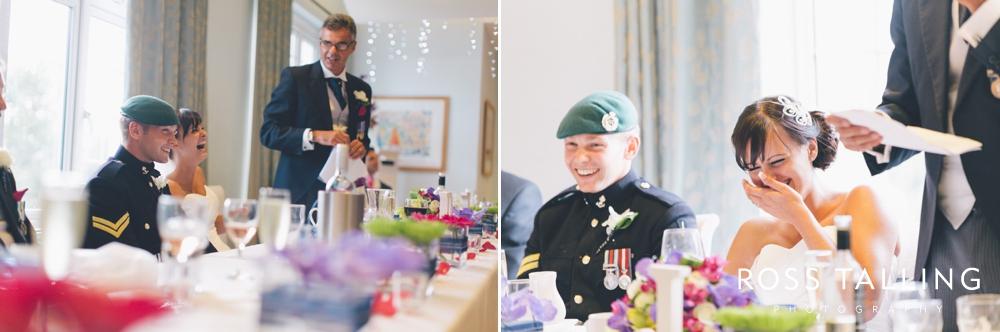 Wedding Photography Cornwall - St Michaels Hotel-163.jpg
