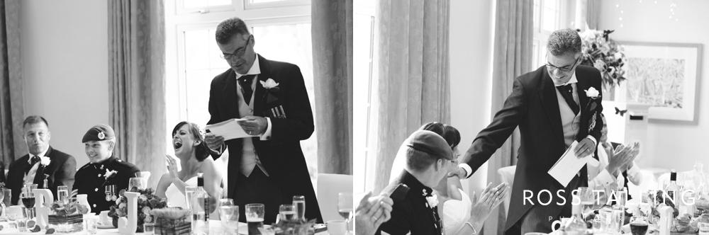 Wedding Photography Cornwall - St Michaels Hotel-162.jpg
