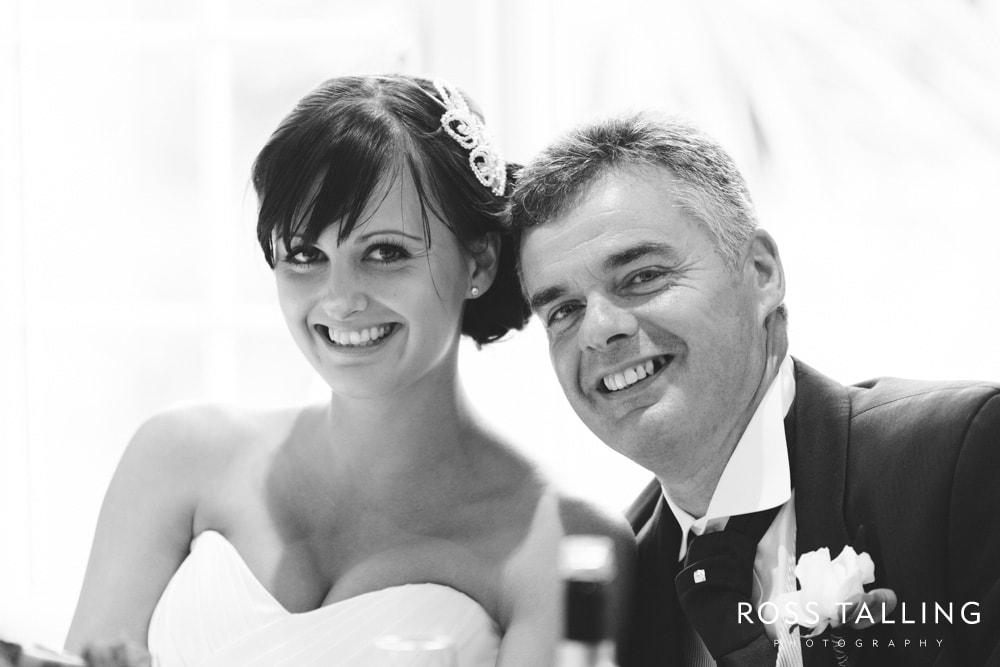 Wedding Photography Cornwall - St Michaels Hotel-160.jpg