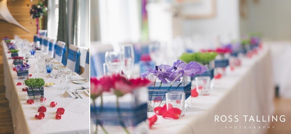 Wedding Photography Cornwall - St Michaels Hotel-158.jpg