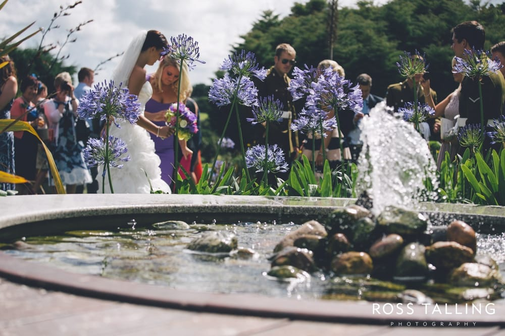 Wedding Photography Cornwall - St Michaels Hotel-155.jpg