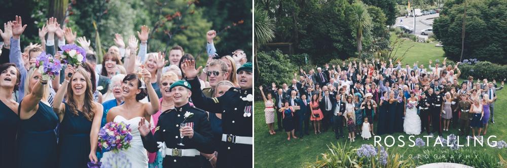 Wedding Photography Cornwall - St Michaels Hotel-153.jpg