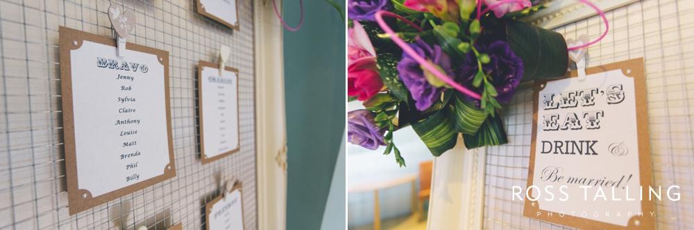 Wedding Photography Cornwall - St Michaels Hotel-151.jpg