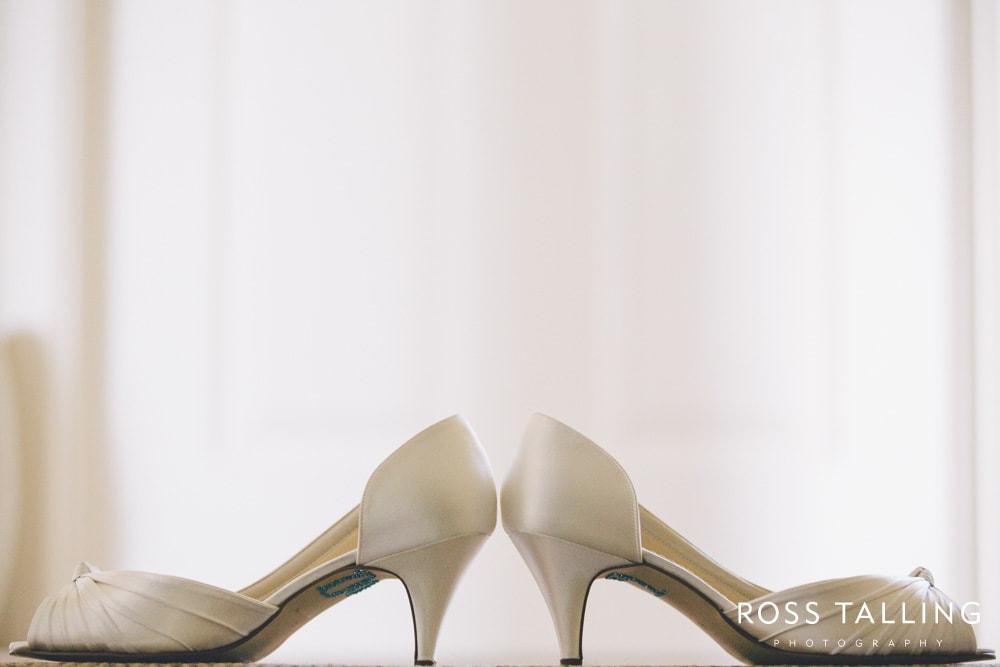 Wedding Photography Cornwall - St Michaels Hotel-15.jpg