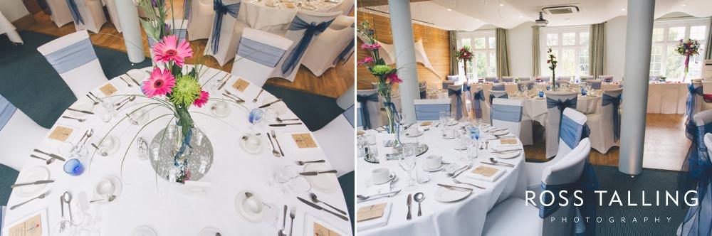 Wedding Photography Cornwall - St Michaels Hotel-149.jpg