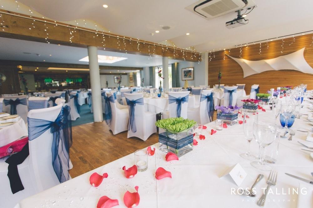 Wedding Photography Cornwall - St Michaels Hotel-147.jpg