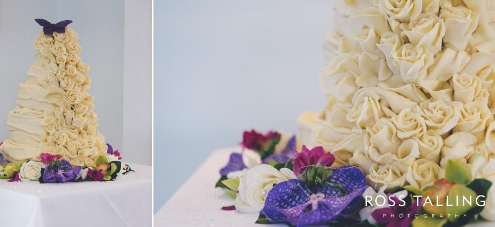 Wedding Photography Cornwall - St Michaels Hotel-143.jpg