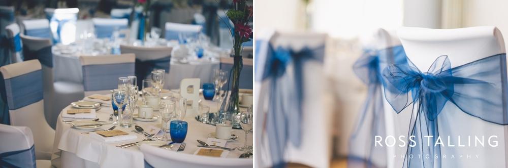 Wedding Photography Cornwall - St Michaels Hotel-140.jpg