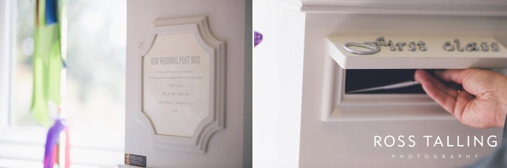 Wedding Photography Cornwall - St Michaels Hotel-138.jpg