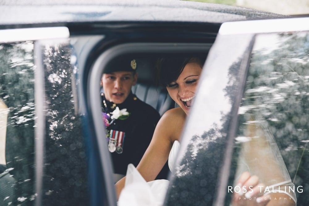 Wedding Photography Cornwall - St Michaels Hotel-137.jpg