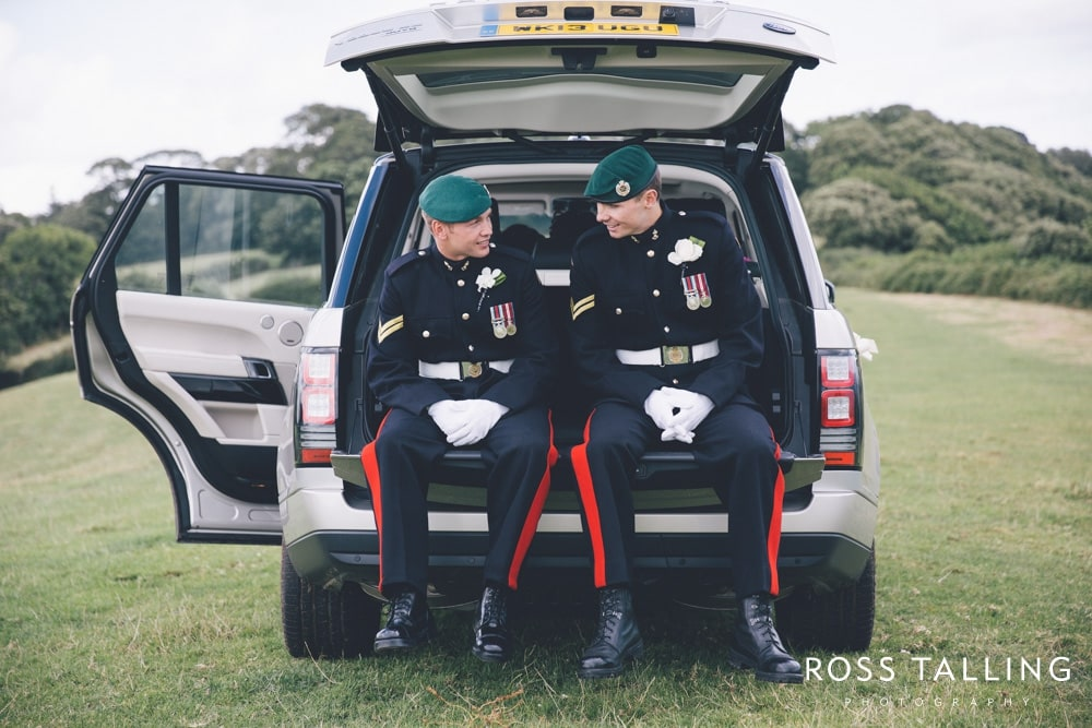 Wedding Photography Cornwall - St Michaels Hotel-136.jpg