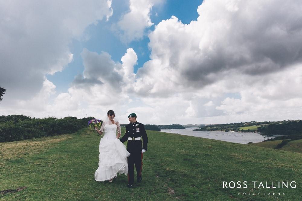 Wedding Photography Cornwall - St Michaels Hotel-135.jpg