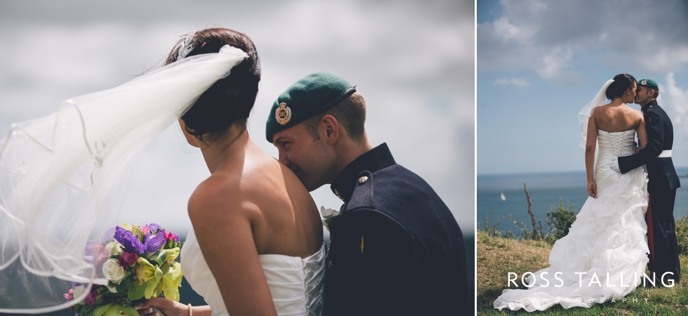 Wedding Photography Cornwall - St Michaels Hotel-133.jpg