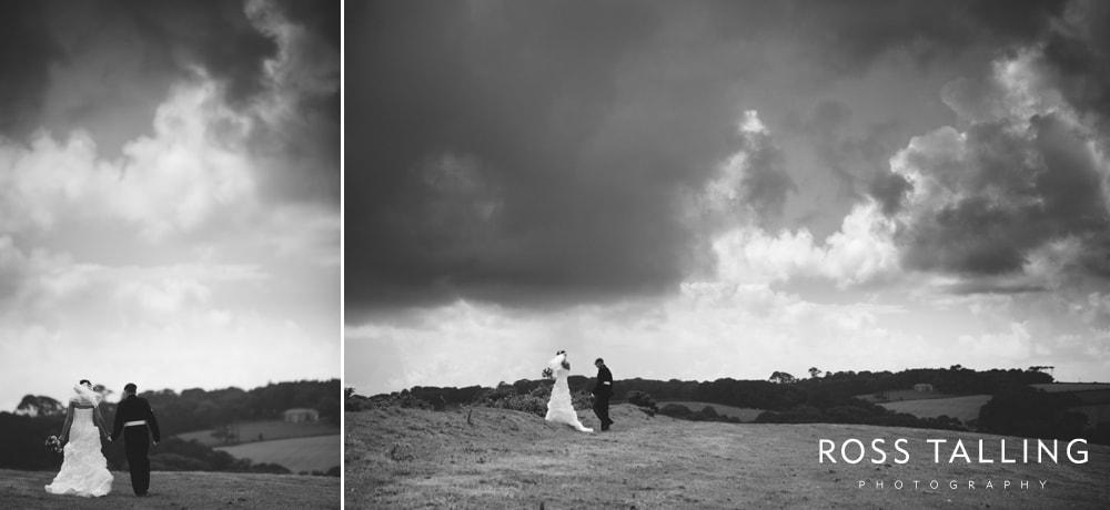 Wedding Photography Cornwall - St Michaels Hotel-131.jpg