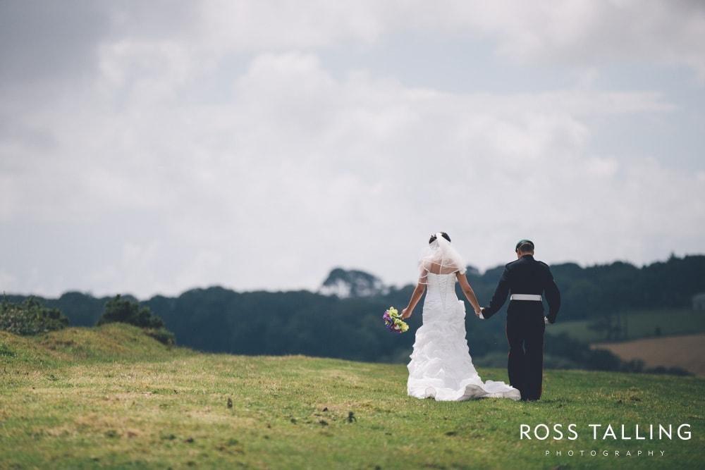 Wedding Photography Cornwall - St Michaels Hotel-129.jpg