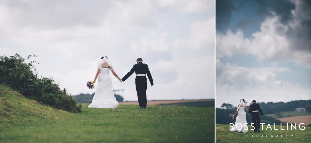 Wedding Photography Cornwall - St Michaels Hotel-128.jpg