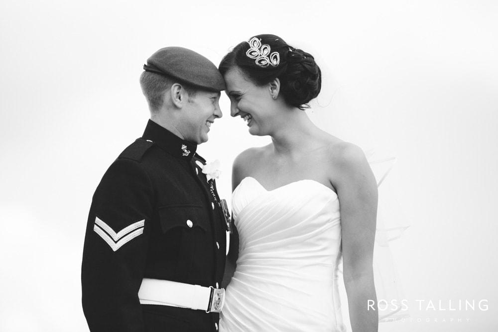 Wedding Photography Cornwall - St Michaels Hotel-126.jpg