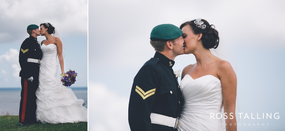 Wedding Photography Cornwall - St Michaels Hotel-125.jpg