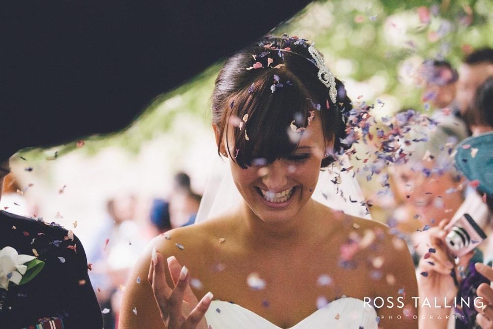 Wedding Photography Cornwall - St Michaels Hotel-123.jpg