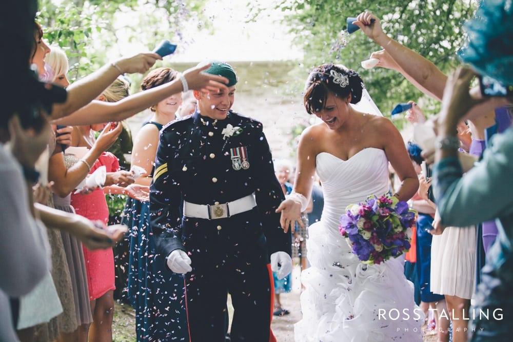 Wedding Photography Cornwall - St Michaels Hotel-122.jpg