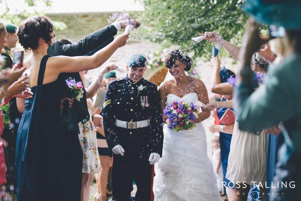 Wedding Photography Cornwall - St Michaels Hotel-121.jpg