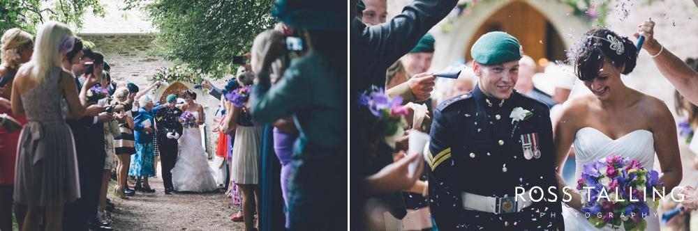 Wedding Photography Cornwall - St Michaels Hotel-119.jpg