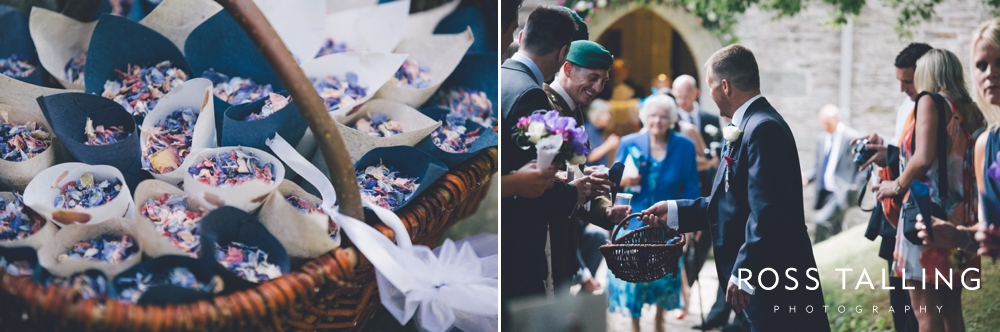 Wedding Photography Cornwall - St Michaels Hotel-117.jpg