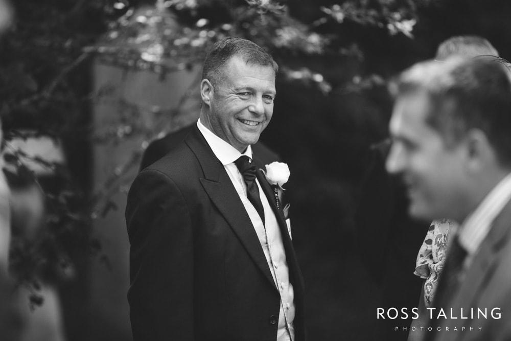 Wedding Photography Cornwall - St Michaels Hotel-116.jpg