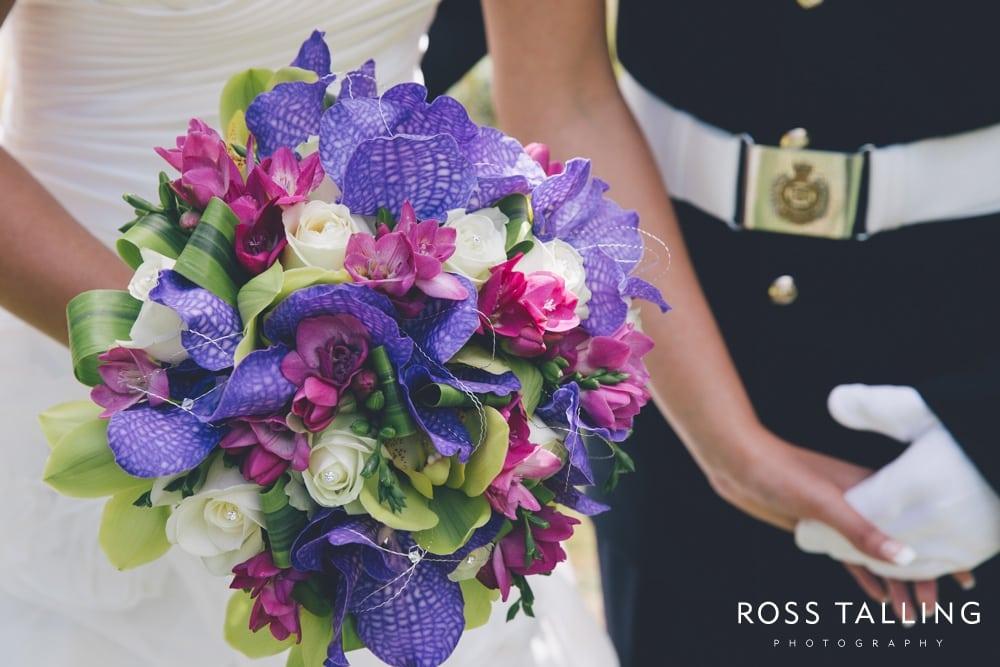 Wedding Photography Cornwall - St Michaels Hotel-113.jpg