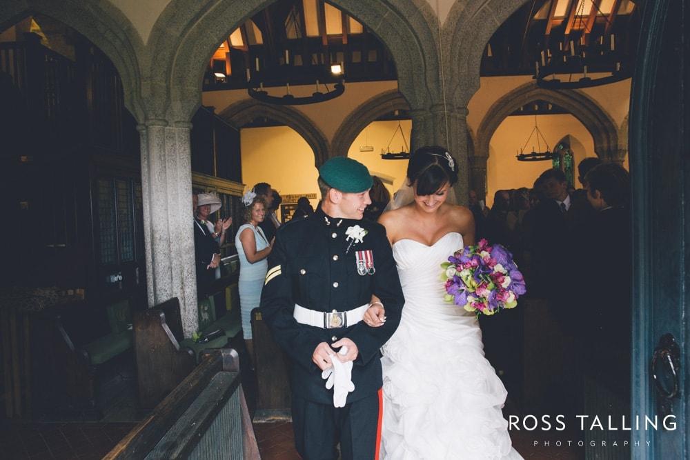 Wedding Photography Cornwall - St Michaels Hotel-109.jpg