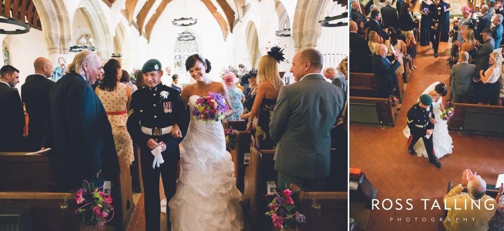 Wedding Photography Cornwall - St Michaels Hotel-107.jpg