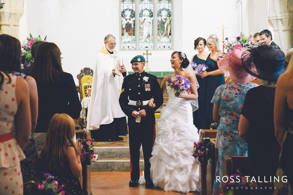 Wedding Photography Cornwall - St Michaels Hotel-106.jpg