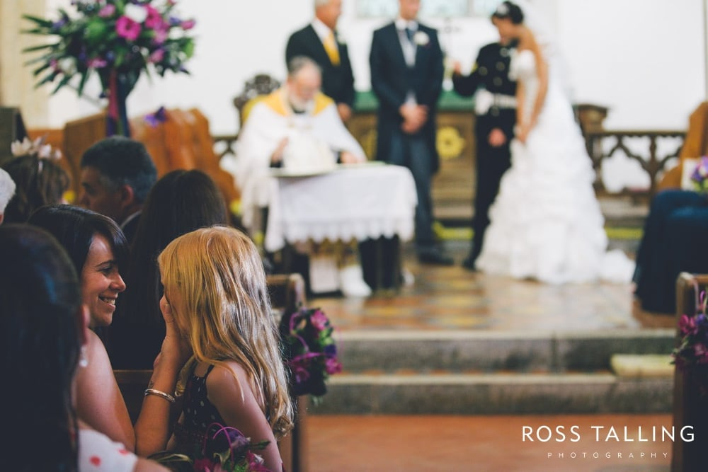 Wedding Photography Cornwall - St Michaels Hotel-105.jpg