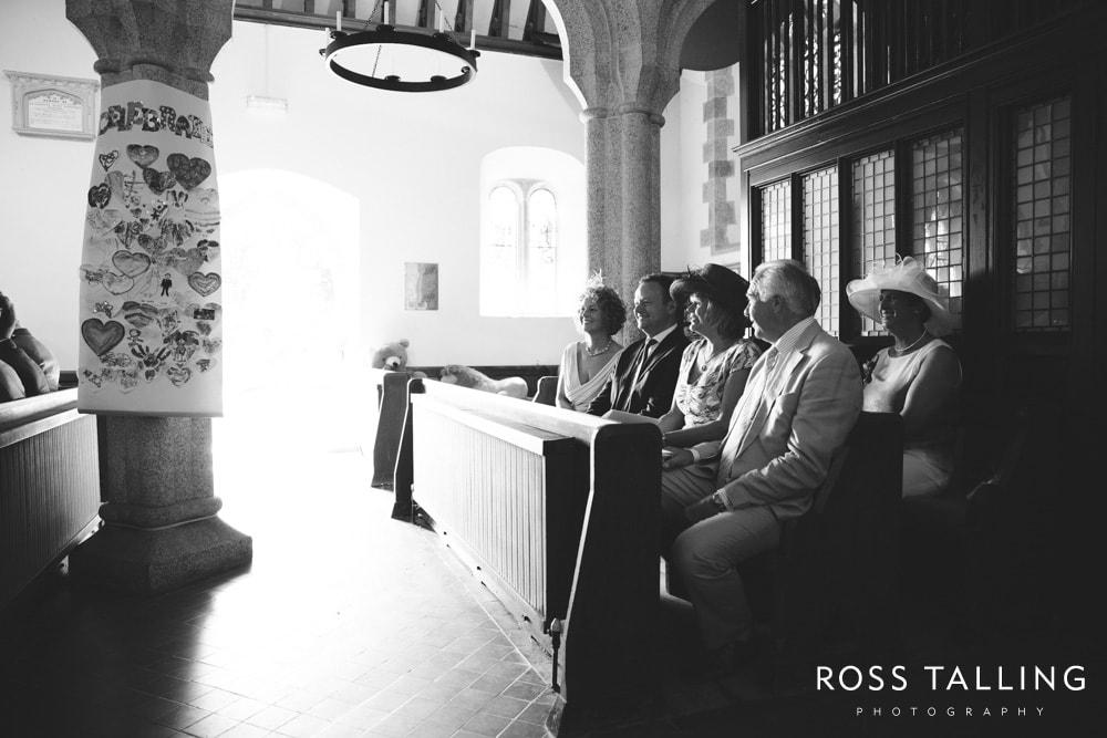 Wedding Photography Cornwall - St Michaels Hotel-104.jpg