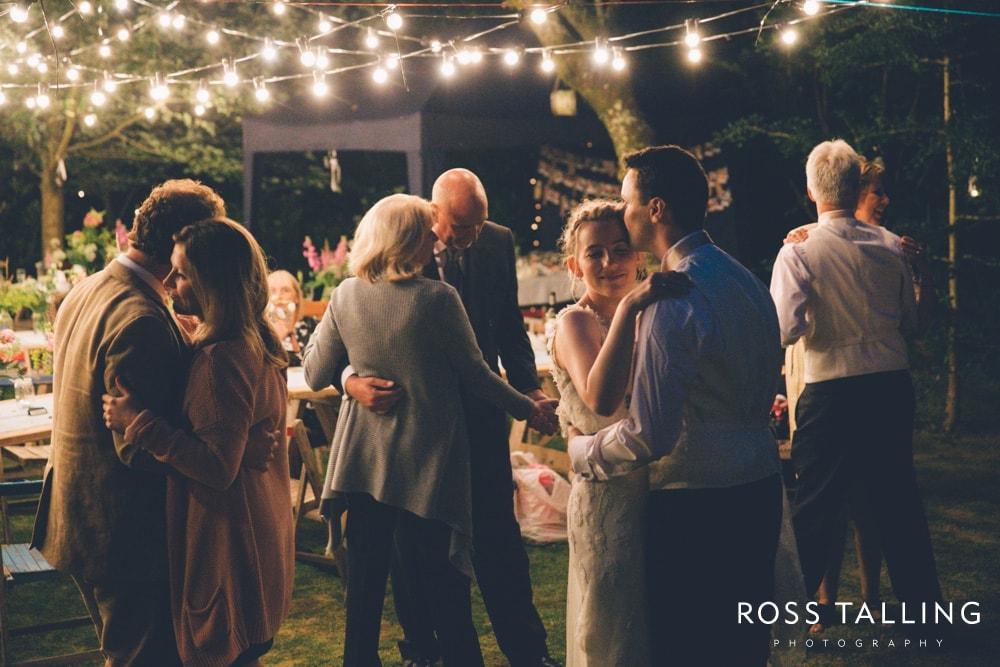 Garden Party Wedding Photography - Ross Talling_0121.jpg