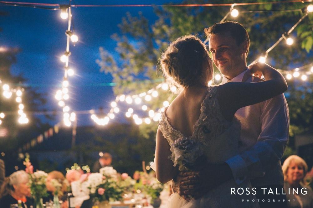 Garden Party Wedding Photography - Ross Talling_0120.jpg