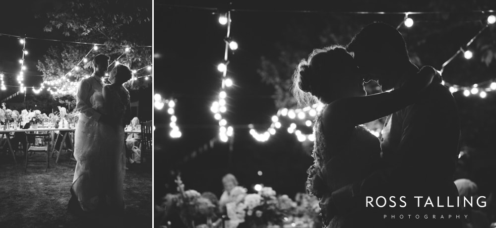 Garden Party Wedding Photography - Ross Talling_0119.jpg
