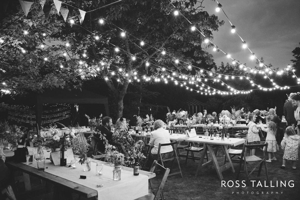 Garden Party Wedding Photography - Ross Talling_0118.jpg