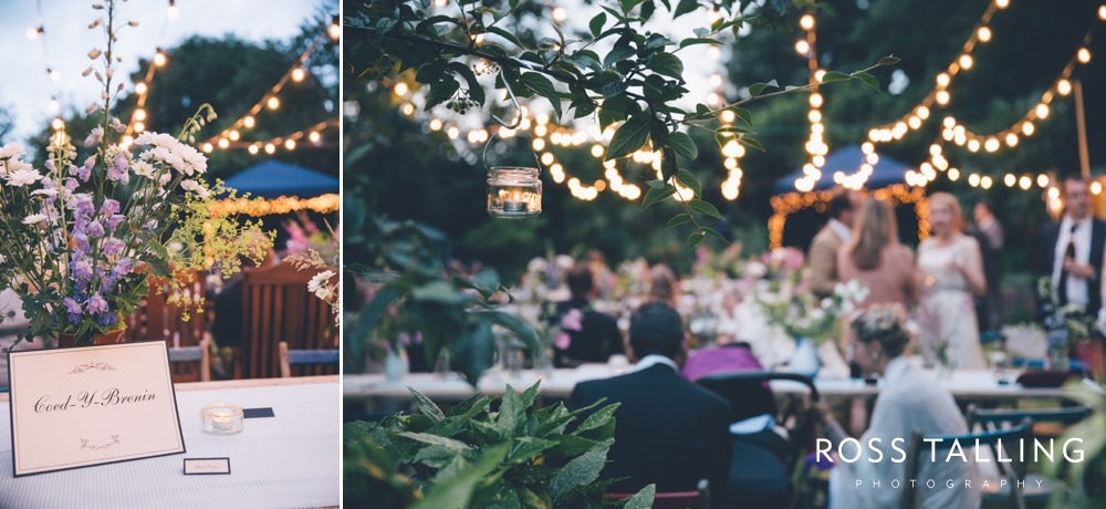 Garden Party Wedding Photography - Ross Talling_0117.jpg