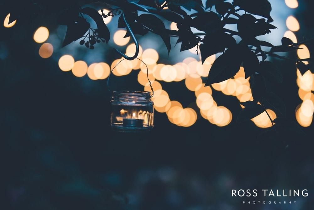 Garden Party Wedding Photography - Ross Talling_0116.jpg
