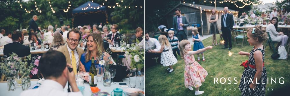 Garden Party Wedding Photography - Ross Talling_0113.jpg